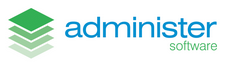 Administer Software Limited