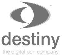 Destiny Wireless Ltd